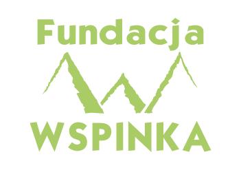 Fundacja WSPINKA